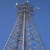 Stahlgefäß-bewegliche Netz-Aufsätze für Handy von der Fabrik