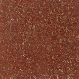 Beige Farbe 600*600 Pulati Polierfußboden-Fliese