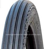 2.75-18 Motorrad Motorbicycle Gefäß und Reifen