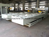 PVC管のソケット(YS160)のためのBellingオンラインフルオートマチックの機械