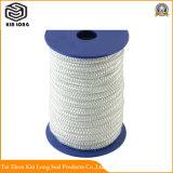Embalaje de fibra de vidrio con aislamiento térmico, preservación, el aislamiento y el efecto conservante y retardante de fuego
