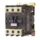 KNC1-95 AC 접촉기