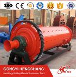 Moinho de bolas de Processamento de Minerais de minério de preços para o pó de alumínio