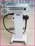 Electro Estimulador muscular masaje de cuerpo vibrador G5 de alta frecuencia