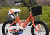 حارّ يبيع 14 بوصة أطفال درّاجة مع [ل-007]