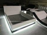 A507 het Hete Nieuwe Bed van de Verkoper met LEIDEN Licht