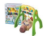 중국 아기는 아기 실행 체조 장난감 (H0001211)를