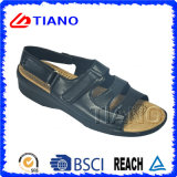 Sandalo comodo casuale della signora EVA di estate (TNK50012)