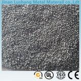 Срок службы при усталостных нагрузках Maintainning более высокий под более высокой прочностью, уменьшает цены потребления/нержавеющую сталь снятую/Materail 430-2.0mm