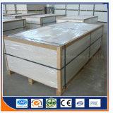 FCB-/Feuer-Faser-Kleber-Vorstand des Nennfaser-Kleber-Vorstand-grauer Color/100%Non-Asbestos