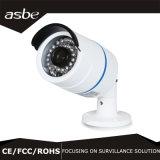 De hoge Camera van de Veiligheid van kabeltelevisie van Ahd van de Definitie