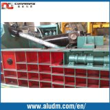Labor Cost Aluminum Extrusion Machine senken in Aluminum Profile Packing Machine