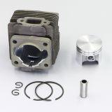 Zylinder-Kolben-Wiederaufbauen-Installationssatz für Mitsubishi Tl26 Brushcutter 34mm
