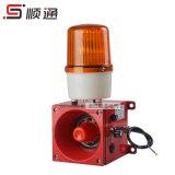 Alarm-Stsg-01 udibile di Aboput della fabbrica professionale e visivo registrabile sano