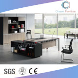 Muebles de oficina escritorio barato útil tabla Manager (CAS-MD18A15).