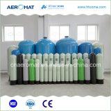 Qualitäts-saurer behilflicher Wasser-Filter-Tank