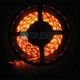 Amber Kleur 2835 LEIDENE Lichte Staaf 60LEDs/M op Verlichting