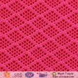 100% полиэстер 3D проставку сетчатый материал для домашнего текстиля