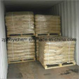 Gummisulfonamid CBS des beschleuniger-N-Cyclohexy-2-Benzothiazole (CZ) mit 25kg/Bag