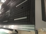 CNC 조각과 절단 기계장치