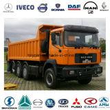 V Staaf 81432706117 van het Verblijf voor de Vrachtwagen van de Mens