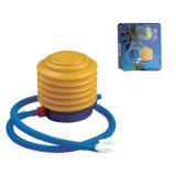Нога Plastic Pump для Balloon