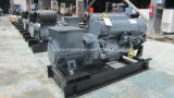 Deutz Engine F8l413f의 125kVA Air Cooled Diesel Generating Set/Genset Powered