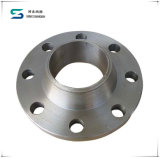 ASME B16,5 UM182 flange do bocal de Solda Flange do Anel