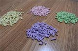 Tofu-Katze-Sänfte -- Lavendel, Pfirsich, aktiver Kohlenstoff, grüner Tee