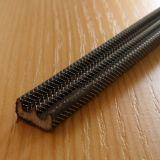 Bescherm RubberVerbinding van de Deur van de Oven van het Schuim van de Verbinding Pu van het Schuifdak de Rubber