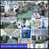 Cabeça de cilindro para Hyundai D4CB/G4js/Atos/G4ED/G4ee/D4fa