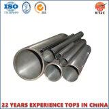 Tubo di acciaio senza giunte per la buona vendita