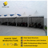 経済的な結婚式のテント党テントのイベントのテント