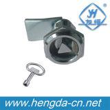 Yh9762 pequenos industriais Chave Mestra de trava do came