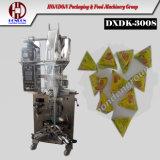 자동적인 다기능 삼각형 포장 기계 (DXDK-300S)
