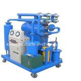 凝結の脱水の石油フィルター機械オイルは単位をリサイクルする