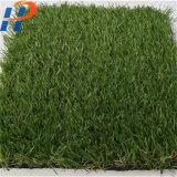 Горячая продажа искусственных цветов поддельные травы травы