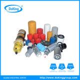 Ufi Iveco 58010592275 de alta qualidade para o filtro de óleo do motor do veículo
