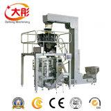 Automatische Cornflakes die de Apparatuur van de Machine/Van het Voedsel van Cornflakes maken