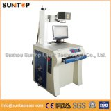 Laser Drilling Machine 또는 Metal Laser Drilling Machine/Brass Laser Drilling Machine