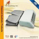 Van IEC/En 80601-2-35 van de Goedkeuring van het Lichaam het Vormen en van het Vermageringsdieet Thermische Deken (5Z)