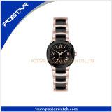 Spitzenfarben-neueste Uhr des verkaufs-konkurrenzfähigen Preis-7 für Unisex