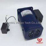 Jscc 90yt90gv22 세륨 모터 1400r/Min