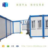 Casa Viva móvil Modular prefabricados para la venta de contenedores