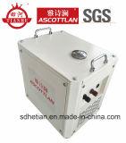 중국 공장 최신 판매 전기 차량 DC 범위 증량제