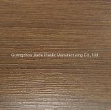 Jiadeのプラスチック製造業PVCホイル