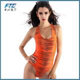 Beachwear do Swimsuit do Swimwear do biquini da forma das mulheres do verão da alta qualidade