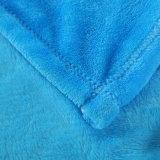 علويّة يبيع بوليستر صوف غطاء رخيصة