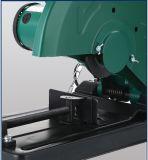 Stahl schnitt sah abgeschnittene Säge der Maschinerie-2000W 355mm für Metall ab