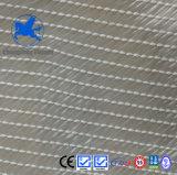 Трикотажные двойной предубеждения (+45/-45 град.), ткани из стекловолокна